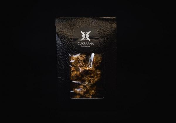 Granola 115 g