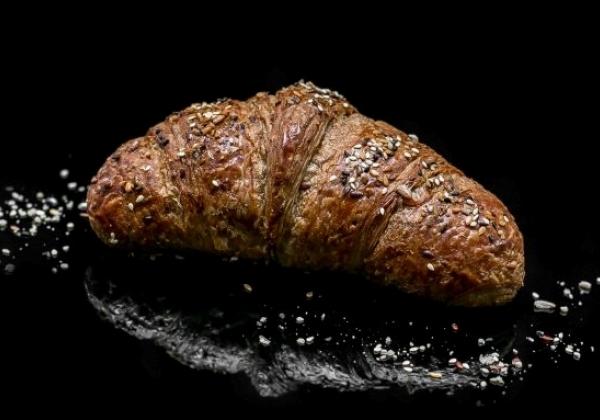 Croissant vícezrnný
