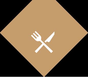 Rezervovat